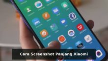 cara-screenshot-panjang-xiaomi